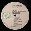 Nice – Featuring Keith Emerson (Ed Japón)