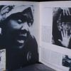 Bessie Smith – A Imperatriz Do Blues