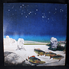 Yes – Tales From Topographic Oceans (Ed. Japón)