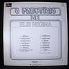 Elis Regina – O Prestígio