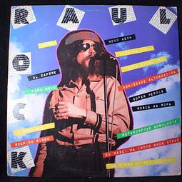 Raul Seixas – Rock