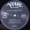 Stan Getz / Charlie Byrd – Jazz Samba (Ed japón)