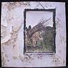 Led Zeppelin IV Sozo (Ed USA '77(