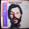 Ringo Starr – Blast From Your Past