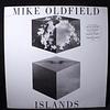 Mike Oldfield – Islands