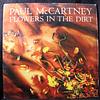 Paul McCartney – Flowers In The Dirt