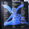 Whitesnake – Saints & Sinners (Ed Japón)