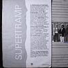 Supertramp – Live '88