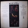Mahavishnu Orchestra – Birds Of Fire = 火の鳥 (1a Ed Japón)