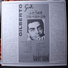 Gilberto Gil – Dia Dorim Noite Neon (Ed Japón)