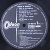 Cliff Richard – Tracks 'N Grooves (Ed Japón)