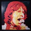 Rolling Stones – The Best (Ed Japón)