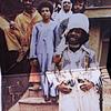 Sly & The Family Stone – Greatest Hits (Ed USA)