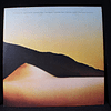 Sérgio Mendes & Brasil '66 – Fool On The Hill (Ed Japón)