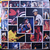 Rod Stewart / Faces (3) – Live Coast To Coast - Overture And Beginners