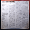 Weather Report – 8:30 (Ed Japón)
