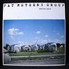 Pat Metheny Group – American Garage (1a Ed USA)