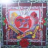 Dr. Z – Three Parts To My Soul (Reedición)