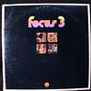 Focus 3 (1a Ed USA)
