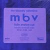 My Bloody Valentine – m b v