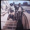 Byrds – 1970 doble (Ed Japón)