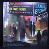 James Brown – Live At The Apollo (Reedición)
