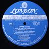 Savoy Brown – Lion's Share (Ed Japón)