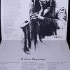 John Coltrane – A Love Supreme (Ed Japón)