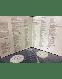 Phil Collins – Both Sides (orig ´93)