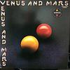 Paul McCartney Wings – Venus And Mars 1a Ed JAPÓN (Beatles)