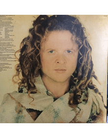 Simply Red – Stars