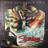 Ian Gillan Band ‎– Scarabus (Deep Purple)
