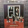 Jethro Tull – Benefit (Ed USA ´70)
