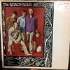 The Beach Boys – The Beach Boys (Compilado)