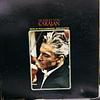 Schubert*, Beethoven*, Berlin Philharmonic Orchestra*, Herbert von Karajan – Schubert: Symphony No. 8 I, Beethoven: Symphony No. 5 In F Major