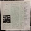 "Peter I. Tschaikowsky*, Berliner Philharmoniker, Herbert Von Karajan – Symphonie Nr. 6 ""Pathétique"""