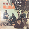 Animals, The – The Best Of The Animals