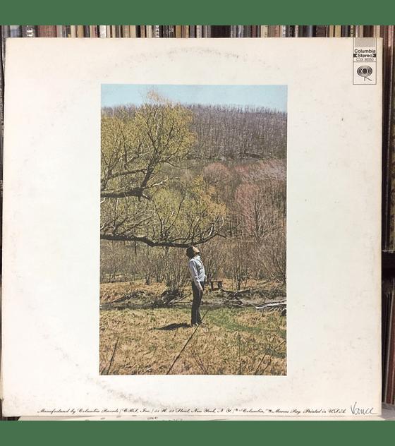 Bob Dylan – Self Portrait (1a ED USA)
