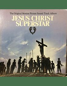 Various – Jesus Christ Superstar (The Original Motion Picture Sound Track Album)