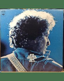 Bob Dylan's Greatest Hits Volume II (1a ED USA)