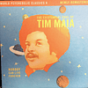 Tim Maia – Nobody Can Live Forever