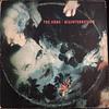 Cure, The – Disintegration