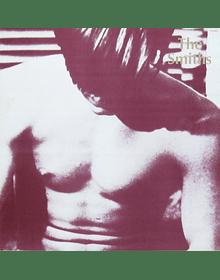 Smiths – The Smiths