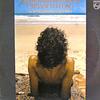 Caetano Veloso & A Outra Banda Da Terra – Cinema Transcendental (sellado 1a Ed 79)