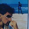 Caetano Veloso Caetano 87