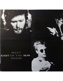a-ha – East Of The Sun West Of The Moon