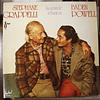 Stephane Grappelli* / Baden Powell – La Grande Reunion