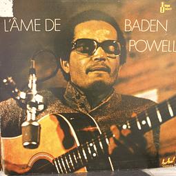 Baden Powell – L'Ame De Baden Powell