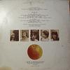 Jeff Beck Group – Jeff Beck Group