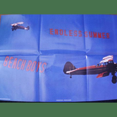 Beach Boys – Endless Summer